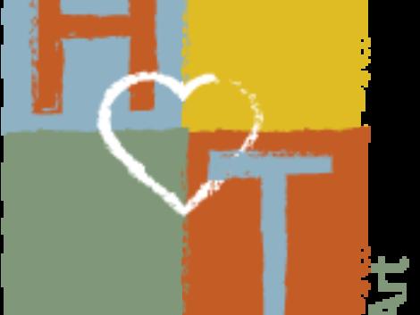 HT-Logo-2