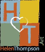 helenthompson.art